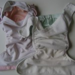 The Basics of Using Cloth Diapers
