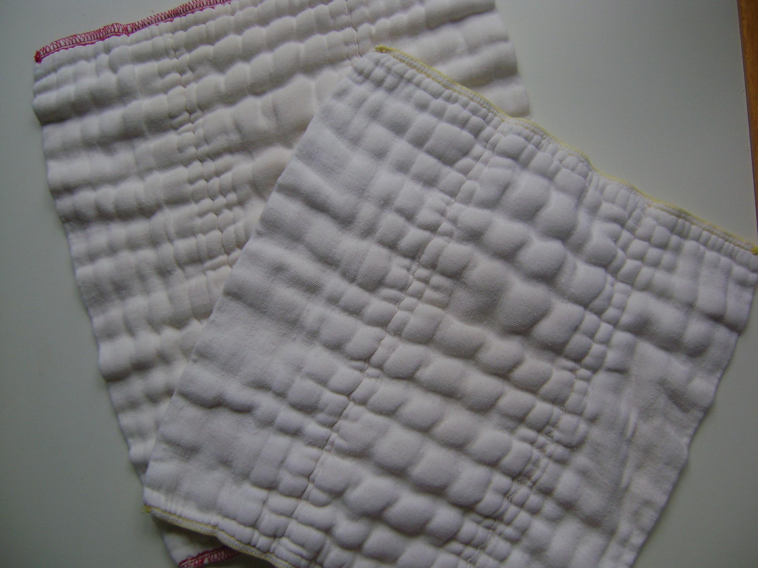 Online cloth diaper stores