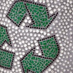 Simple Steps – Make Recycling Easy For Your Family
