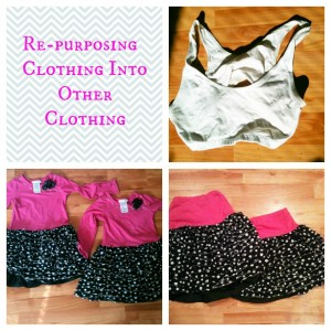 Featured: Re-purposing-Clothing-to-Clothing-Collage