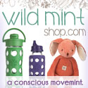 Visit Wild Mint Shop - a conscious movemint