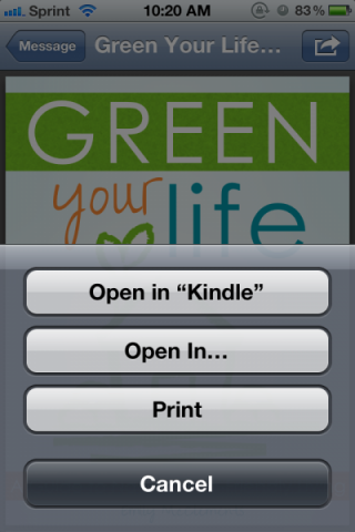 How to read ebooks without an eReader