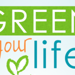 Green Your Life: A Guide to Natural, Eco-Friendly Living by Emily @ LiveRenewed.com