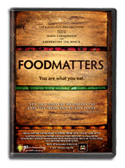 http://www.foodmatters.tv/