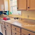 5 Ways Clearing Off My Kitchen Counters Changed My Life