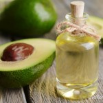 6 Uses for Avocado Oil