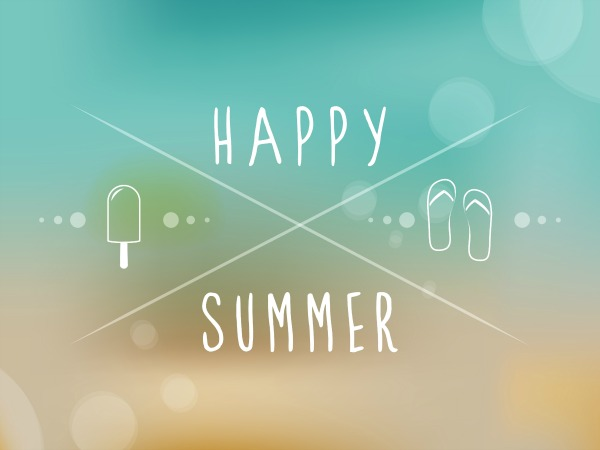 A list of our favorite things for summer - make your life easier and enjoy time with your family this summer. Summer Stuff we Love at LiveRenewed.com