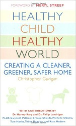 Healthy Child, Healthy World