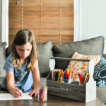 3 Essential Ways to Maximize After-School Time with Your Kids