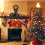 Simple Steps – Start Planning For Your Frugally Green Christmas