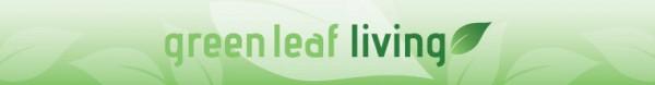 Green Leaf Living