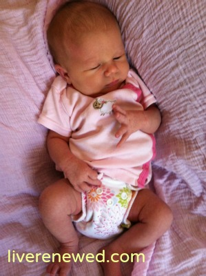 newborn fitted cloth diapers