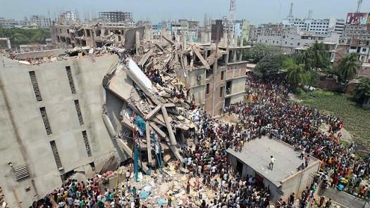 bangladesh-factory-collapse