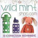 Visit Wild Mint Shop - a conscious movemint