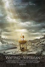 http://www.takepart.com/waiting-for-superman/film