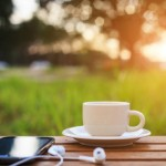 Listening to audiobooks is a great way to increase your productivity and encourage life-long learning. Find out how and why I listen to audiobooks! at LiveRenewed.com