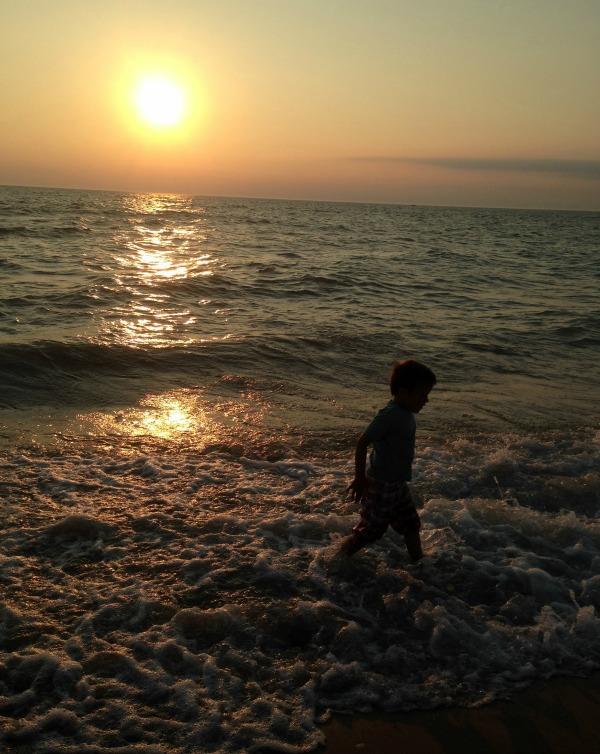 An Intentional Summer Plan for Kids at LiveRenewed.com